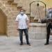 El municipio valenciano de Albalat dels Sorells crea una Comunidad Energética Local