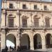 Castellón da un impulso a su proyecto de renovación del alumbrado público