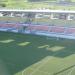 Estepona tramita la rehabilitación energética de centros deportivos y culturales