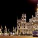 La electricidad consumida por el Ayuntamiento de Madrid seguirá teniendo origen 100% renovable