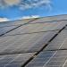 Beneficios fiscales para edificios con sistemas de autoconsumo energético en Reus
