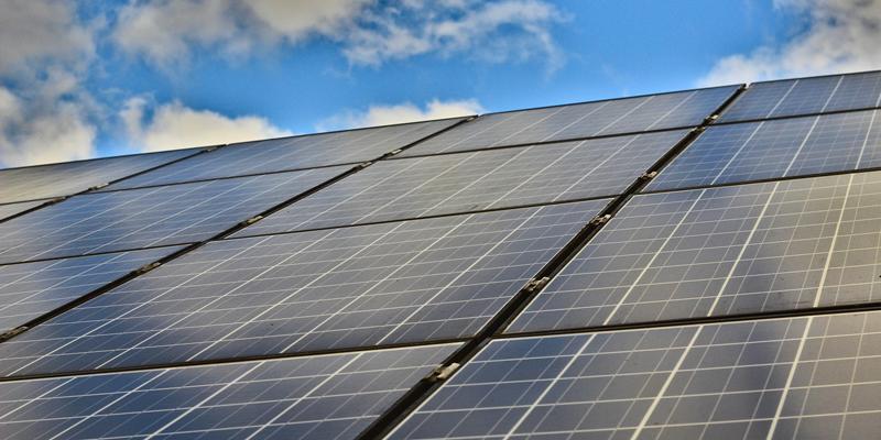 Apuesta del Ayuntamiento de Reus por la energía verde con bonficacions del IBI para la instalación de sistemas de energía solar fotovoltaica