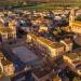 El Ayuntamiento del municipio mallorquí Ses Salines promueve la eficiencia energética