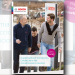 Academia Bosch Termotecnia de climatización y aire acondicionado comercial. Plan de formación 2020