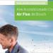 Air Flux de Bosch Industrial: aire acondicionado comercial