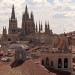 Presentación de Burgos Ecoenergías, una red de calor basada en energías renovables
