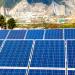El Cabildo de Gran Canaria busca productos financieros para energías renovables