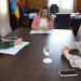 El Cabildo de Lanzarote y Arrecife acuerdan promover la energía sostenible