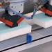 Autoconsumo fotovoltaico, clave para una fábrica de esponjas higiénicas usadas en hospitales