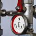 Desarrollar una tecnología para almacenar energía térmica, objetivo de ComBioTES