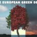 La Comisión Europea adopta el instrumento de préstamo para una transición justa