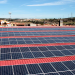 Licitación pública para instalaciones fotovoltaicas en 37 ayuntamientos de Barcelona