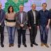 Planes comarcales de energía sostenible en 81 municipios de la provincia de Gipuzkoa