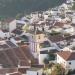 Energía fotovoltaica en edificios públicos de tres municipios de la Serranía de Ronda