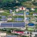 Eeres4Water presenta avances para optimizar la gestión energética del ciclo del agua