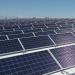 Fabricante de pérgolas instala una planta de autoconsumo fotovoltaico de 285 kW