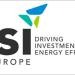 Acuerdo para financiar a pymes con proyectos de eficiencia energética bajo el modelo ESI