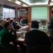 Validan una metodología para generar cultura energética en empresas agroalimentarias