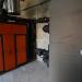 Granollers construirá una red de calor por biomasa para abastecer siete equipamientos