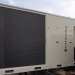 Un centro comercial de Madrid instala equipos roof top Kubic HE de Hitecsa Cool Air