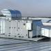 Unidades de tratamiento de aire de Hitecsa Cool Air para climatizar espacios industriales