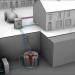 La rentabilidad del autoconsumo podría aumentar con baterías térmicas, según el IES-UPM