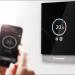 Soluciones Junkers conectadas mediante IoT para controlar la temperatura en los hogares