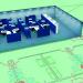 Alianzas estratégicas de LEDVANCE para ofrecer al instalador herramientas digitales