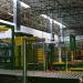 Más de 280.000 euros para la mejora energética de una fábrica en Sevilla