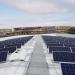 El tranvía de Murcia se mueve con energía eléctrica de origen 100% renovable