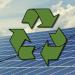 Empresa de gestión medioambiental consume energía 100% renovable