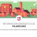Viladecans lanza su Portal de la Energía para consultar la evolución de los consumos