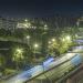 Madrid Calle 30 contrata el suministro de energía certificada 100% renovable