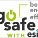 Acuerdo para impulsar la contratación de proyectos de eficiencia energética en instalaciones de refrigeración