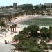 Las instalaciones deportivas de Alicante mejorarán la eficiencia energética de su iluminación