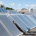 Una inversión de 300 millones pondrá en marcha los proyectos de eficiencia energética de Coín
