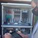 Murcia instala centros de mando para reducir el gasto energético y gestionar el alumbrado público