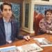 El Ayuntamiento de Segovia ahorrará un 40% en energía con la renovación de la climatización