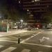 El Ayuntamiento de Valencia ya ha renovado el 50% del alumbrado público de la ciudad