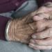 Investigación para analizar el riesgo de pobreza energética de personas mayores en Valencia