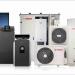 Innovación y eficiencia en la climatización comercial de Bosch Termotecnia