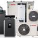Bosch anima a sumarse al plan renove de calderas de carbón y gasóleo de Madrid