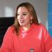 El Cabildo de Lanzarote consumirá electricidad con Garantía de Origen Renovable