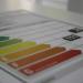 La CNMC emite su informe sobre el nuevo procedimiento básico para la certificación energética de los edificios