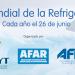 Un evento online abordará la refrigeración como servicio esencial y sostenible