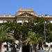 Contrato marco de electricidad 100% renovable para los ayuntamientos de Alicante