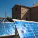 Línea de ayudas para instalaciones de autoconsumo en municipios de Barcelona