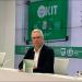 Los talleres Gipuzkoa Argitu facilitarán herramientas para combatir la pobreza energética