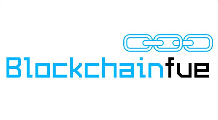 El Grupo Enercoop funda junto a otros socios BlockchainFue, la primera cooperativa española en ofrecer una red pública blockchain.