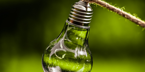 Asociación de polígonos industriales del Vallès licita una compra colectiva de energía